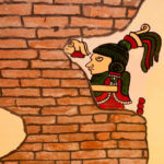 i nostri murales